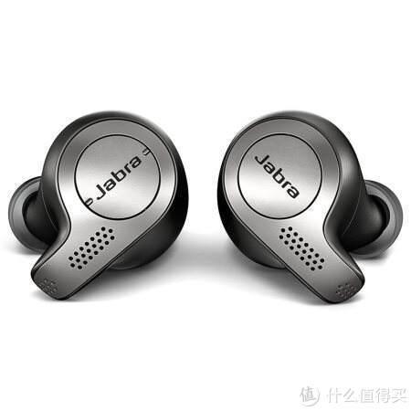 真无线蓝牙耳机什么牌子好,三款发烧友超爱的耳机推荐
