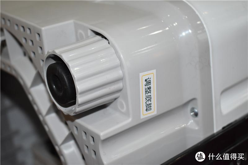 抢不到Redmi洗衣机怎么办?不妨看看有品上架的法乐波轮洗衣机