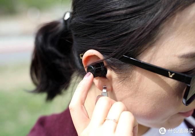 让耳朵享受一下,南卡T1真无线蓝牙耳机测评