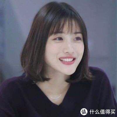 Tiffany微笑项链晒物分享