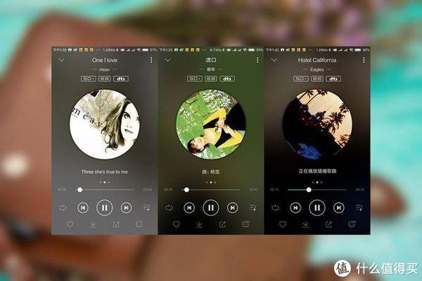 时尚简约触控生物振膜——Padmate Tempo T5 TWS耳机
