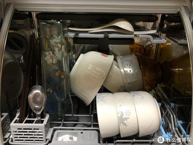 自制亮碟洗碗粉居然要91元?