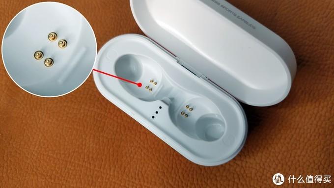 不糊弄,它是认真的!TFZ锦瑟香也B.V.2真无线蓝牙耳机使用分享