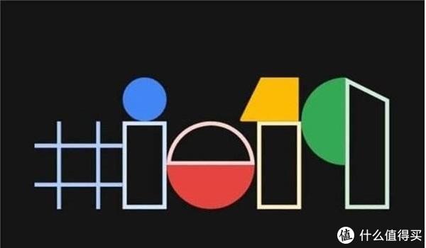 Google I/O 2019: 成为惠及每一个人的Google