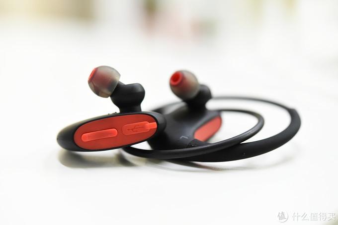 运动耳机评测:无线音乐随心跑,Dacom L05你值得拥有
