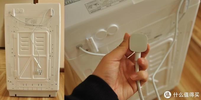 Redmi首款大家电深度体验,799元的波轮洗衣机1A真的超级能洗?