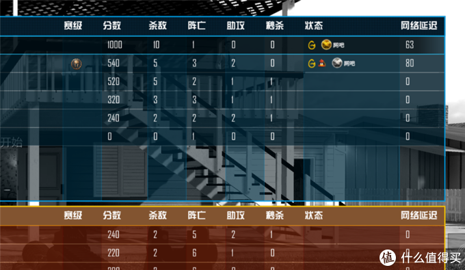 游戏玩家入门之选:七彩虹CVN B365M GAMING PRO V20主板评测