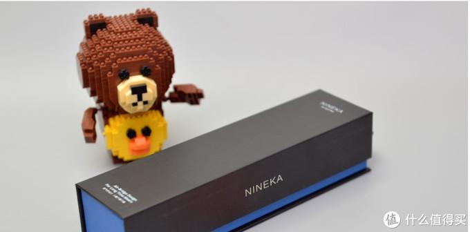 性价比的极致追求,Nineka南卡T1真无线蓝牙耳机体验