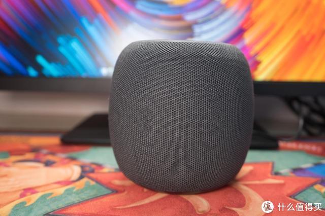 比HomePod更智能,比小爱音质更好,华为AI音箱轻体验