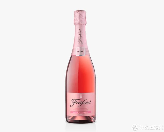 小甜酒选购推荐+20款常见电商红酒价格清单!变身达人!买酒其实很简单!