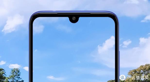 "iPhone XI开先河,2019年会是""浴霸""年?"
