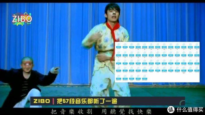 你心中完美的一曲:周杰伦《七里香》(上) | ZIBO