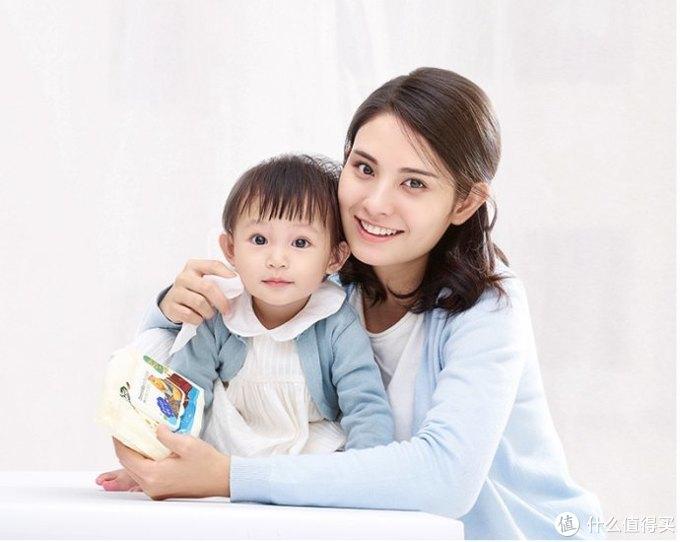 子初婴儿手口柔湿巾检测总览  知根知底的才能用的放心