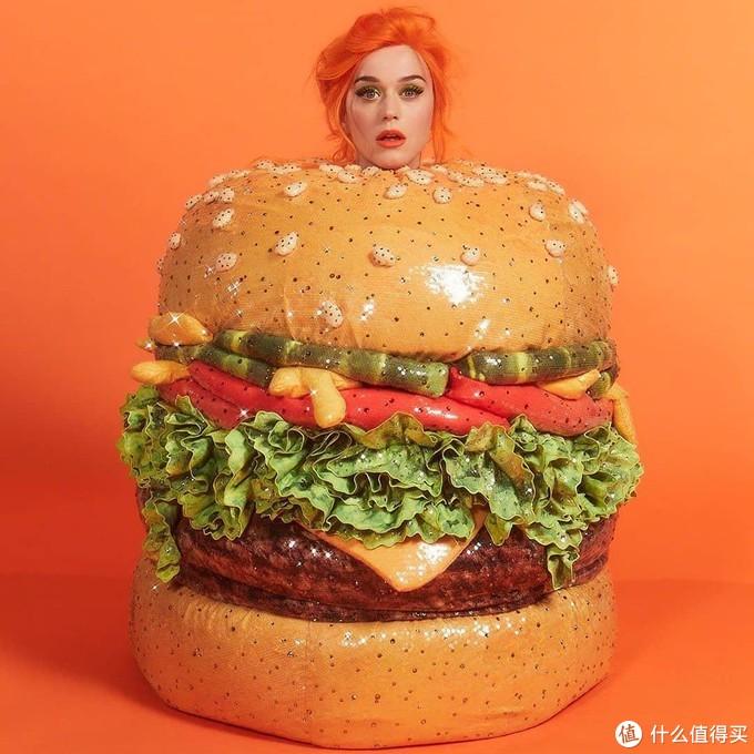 LadyGaga红毯现场换装,MetGala精彩堪比西游记!