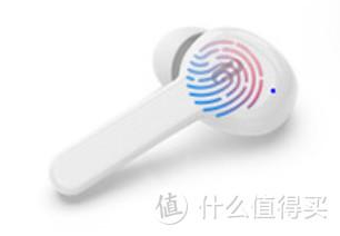 长续航高颜值 - Taotronics TWS真无线蓝牙耳机