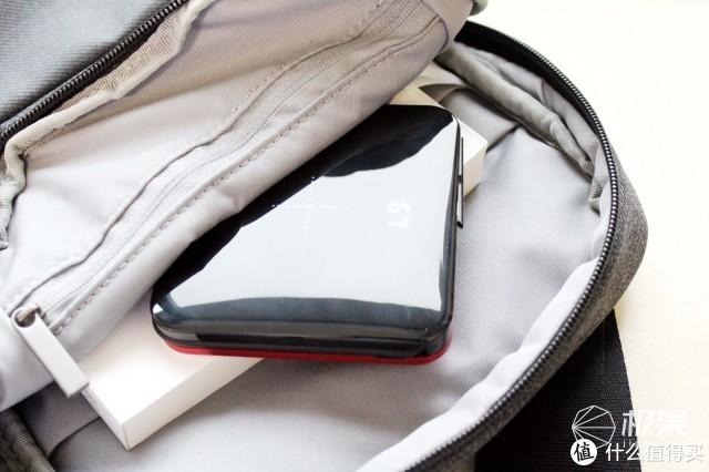 南卡无线充电宝评测:线充无线充统吃,就这么任性