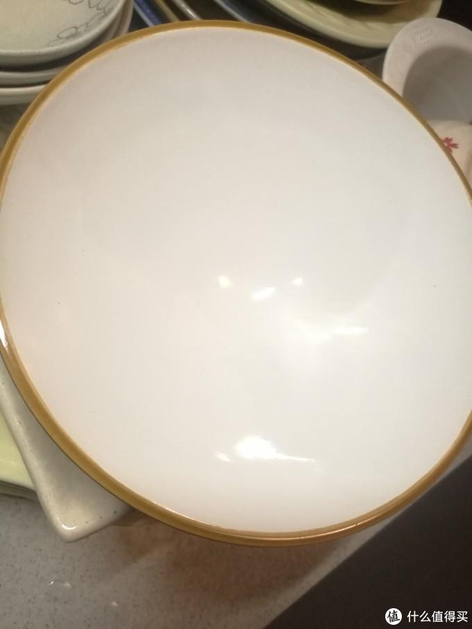 为了解决长久以来的家庭矛盾拔草了华帝洗碗机