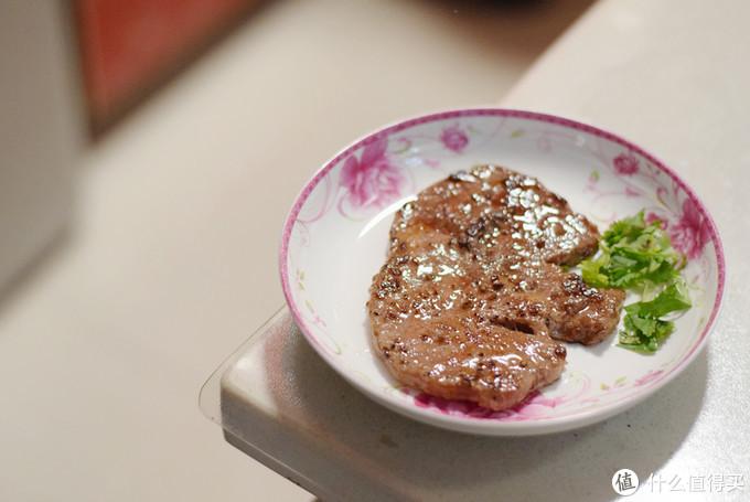 进口不沾涂层,小米有品推出锅具新品,母亲节最佳礼物!