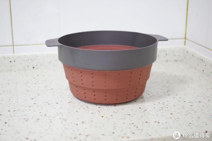 999元一套的贝高福不粘锅上架小米有品