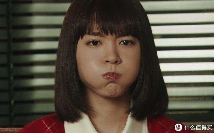 再见平成!一个普通九零后盘点平成年间曾震撼我心的日剧!