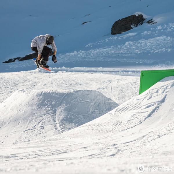 炎炎夏日去新西兰滑雪前你应该知道的那些事