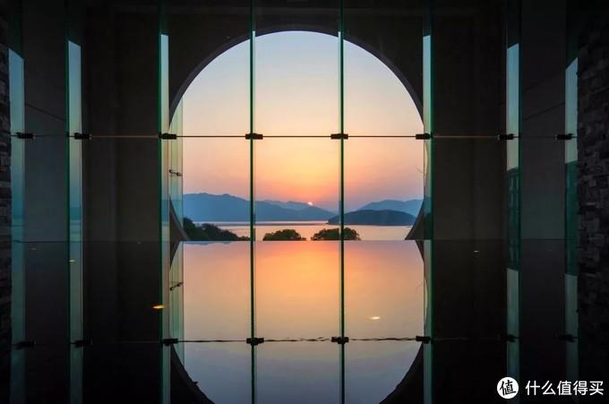 洲际礼宾日|千岛湖文化之旅,栖居山水,体验洲际缔造的惊喜