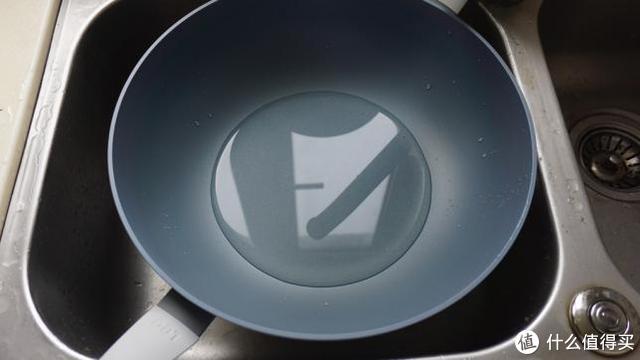 想要做好菜,就得先有一口好锅,999元BergHOFF Leo不粘锅套装