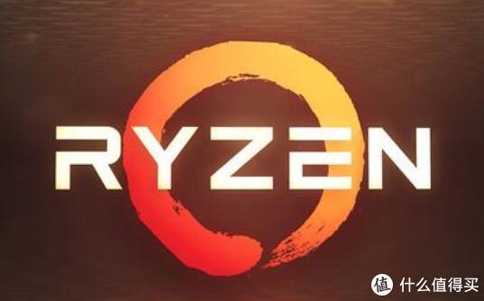 前瞻:AMD 新一代 Ryzen 3 3000 配置规格、售价 纷纷曝光