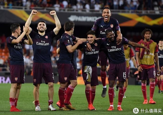 精选体育资讯:英超队伍会师欧联决赛,iG出征MSI季中赛