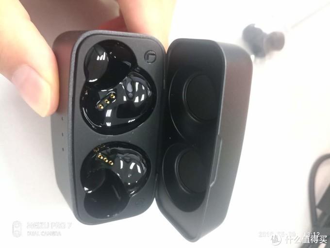 漫步者TWS5,年轻人的第一款蓝牙立体耳机