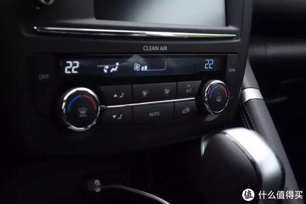 深度评测科雷嘉:「入门紧凑级SUV」是个好定位,真香