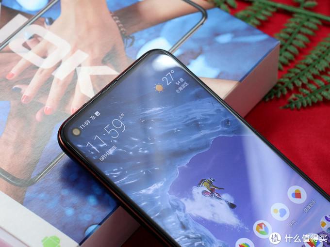 以体验论英雄匹配价格 Nokia X71评测