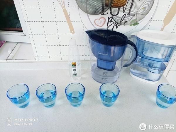 买支笔来验水质----小米TDS水质笔简单试用