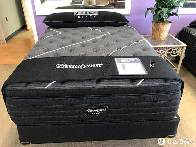 买床垫你需要知道的  内幕!!!