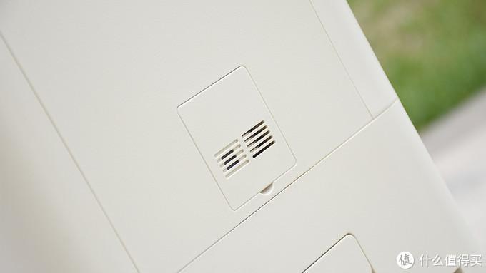 352 X60空气净化器体验:不将就的生活态度
