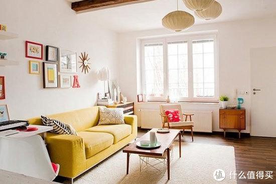 布怕油污铁怕锈,家具清洁需区别对待!