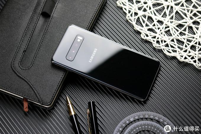 三星Galaxy S10手机的亮点与软肋,你觉得它能称为安卓机皇吗?