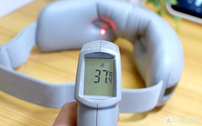 299元,内置气压、热敷、震动、音乐:这件小米新品专为眼睛而生