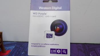 西数紫卡购买理由(品牌|技术|耐用性|速度)
