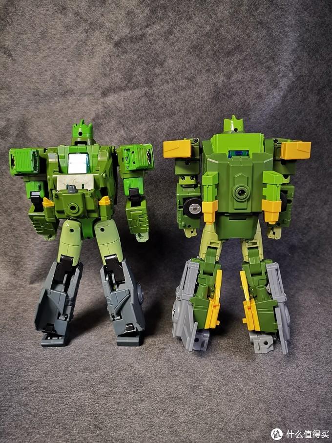 OX弹簧开箱以及与FT弹簧之比较
