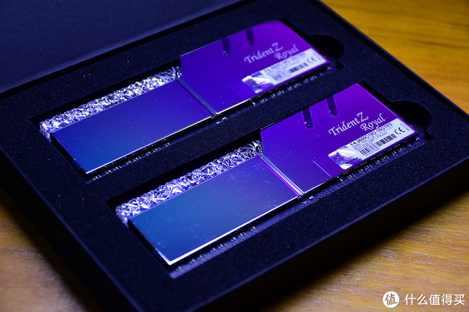 千元显卡怎么选?RX580 2048SP还是GTX1650?