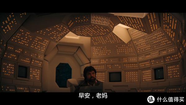 """两个童年阴影的电影形象:""""恐怖""""元素的科幻UHD蓝光电影收录清单"""