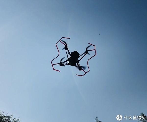 你会买单科幻变现实的无人机么?UDrone意念无人机千元价格值不值?