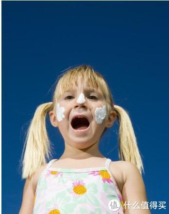 宝宝防晒霜权威测评:小心选错,这些大牌并不值得你信任!