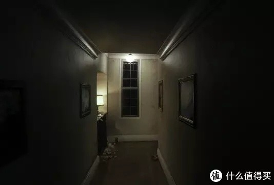家里的过道/走廊有点长? 你可以这样充分利用