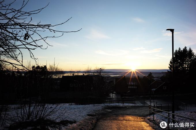 旅行挪威奥斯陆,错过这些景点就是你的不对!