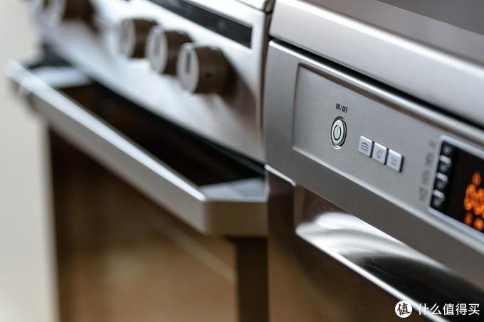 6·18将近,你的大家电选好了吗?超详细冰洗选购心得分享(附产品推荐)