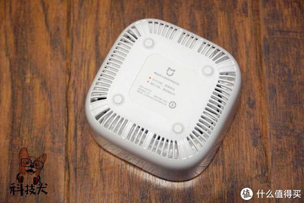 米家驱蚊器基础版3个装体验: 一键10小时定时 90天长效驱蚊