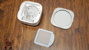 小米 米家驱蚊器使用总结(药剂|噪声)