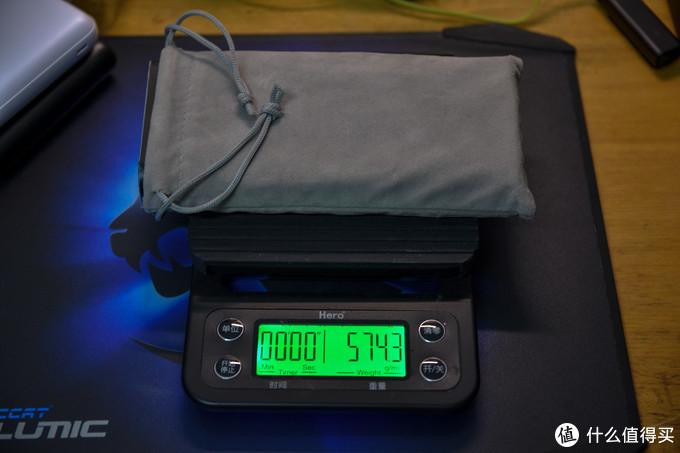 京造J13P 10000mah PD快充充电宝评测